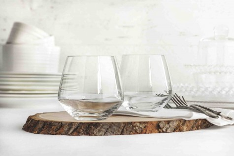 LehmannGlass-Excellence