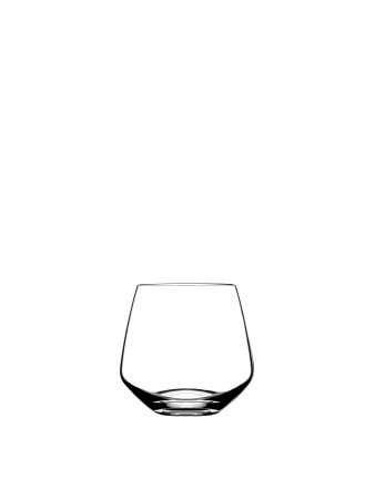 LehmannGlass Excellence 39 Tumbler